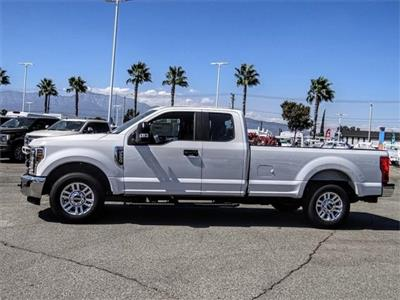 2019 F-250 Super Cab 4x2, Pickup #FK4407 - photo 3