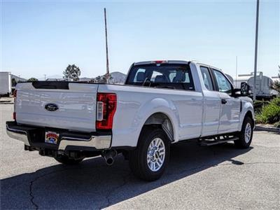 2019 F-250 Super Cab 4x2, Pickup #FK4407 - photo 4