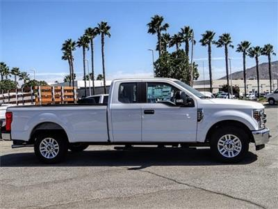 2019 F-250 Super Cab 4x2, Pickup #FK4407 - photo 5