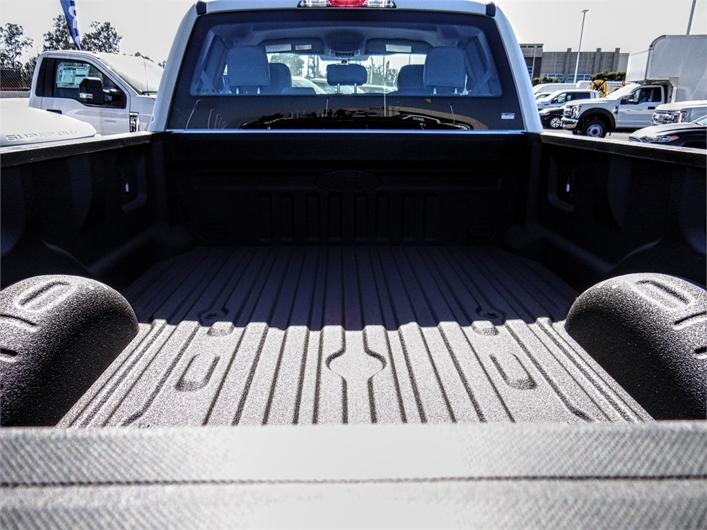 2019 F-250 Super Cab 4x2, Pickup #FK4435 - photo 9