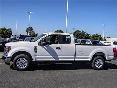 2019 F-250 Super Cab 4x2, Pickup #FK4435 - photo 3