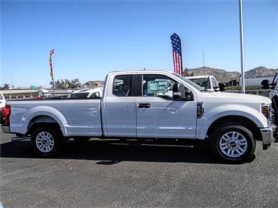 2019 F-250 Super Cab 4x2, Pickup #FK4435 - photo 5