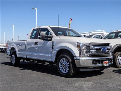 2019 F-250 Super Cab 4x2, Pickup #FK4435 - photo 6