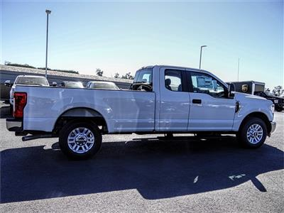 2019 F-250 Super Cab 4x2, Pickup #FK4459 - photo 5