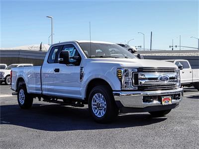 2019 F-250 Super Cab 4x2, Pickup #FK4459 - photo 6