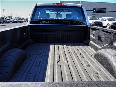 2019 F-250 Super Cab 4x2, Pickup #FK4459 - photo 9