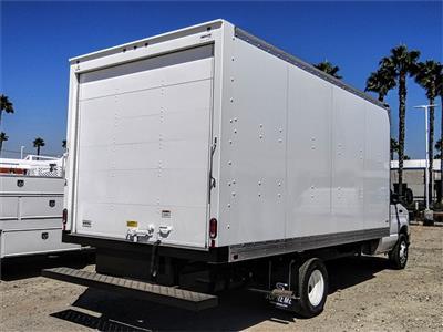 2019 E-450 4x2,  Supreme Iner-City Cutaway Van #FK4496 - photo 4
