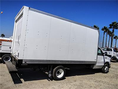 2019 E-450 4x2, Supreme Iner-City Cutaway Van #FK4496 - photo 5