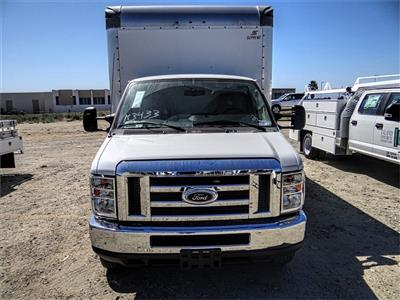 2019 E-450 4x2, Supreme Iner-City Cutaway Van #FK4496 - photo 7