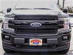 2019 F-150 SuperCrew Cab 4x4,  Pickup #FK4504 - photo 8