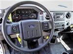 2019 F-750 Regular Cab DRW 4x2,  Scelzi Dump Body #FK4508 - photo 10