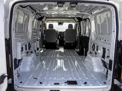 2019 Transit 150 Low Roof 4x2,  Empty Cargo Van #FK4540 - photo 2