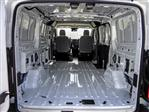 2019 Transit 150 Low Roof 4x2,  Empty Cargo Van #FK4540 - photo 1