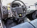 2019 F-650 Regular Cab DRW 4x2,  Scelzi Dump Body #FK4545 - photo 10