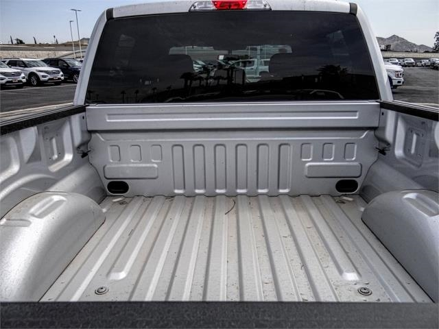 2019 F-150 SuperCrew Cab 4x2,  Pickup #FK4564DT - photo 25