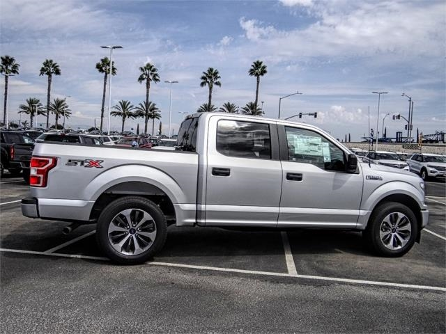 2019 F-150 SuperCrew Cab 4x2,  Pickup #FK4564DT - photo 31