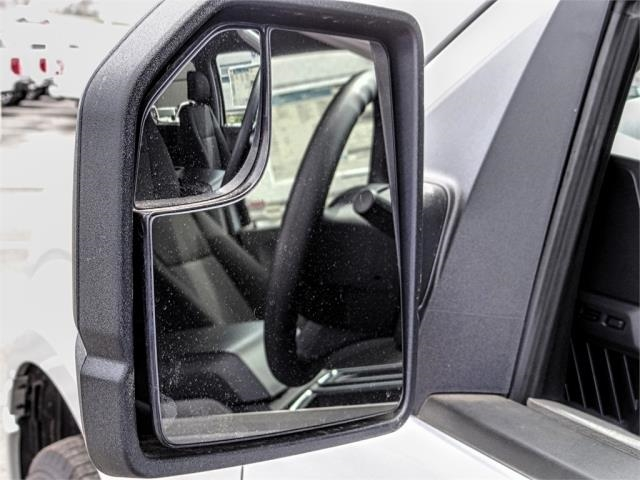 2019 F-150 SuperCrew Cab 4x2,  Pickup #FK4564DT - photo 34
