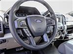 2019 F-550 Regular Cab DRW 4x2,  Scelzi SEC Combo Body #FK4579 - photo 8