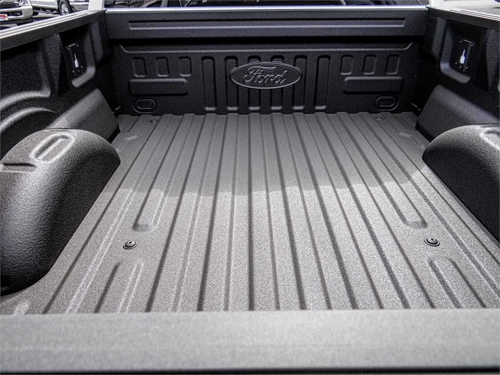 2019 F-150 Super Cab 4x2, Pickup #FK4584 - photo 28