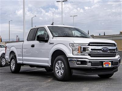 2019 F-150 Super Cab 4x2, Pickup #FK4584 - photo 6