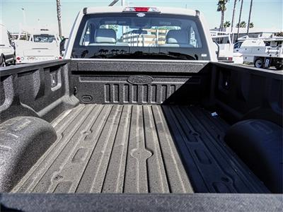 2019 F-250 Regular Cab 4x2, Pickup #FK4592 - photo 11