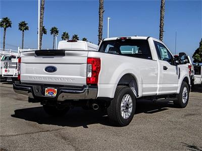 2019 F-250 Regular Cab 4x2, Pickup #FK4592 - photo 4