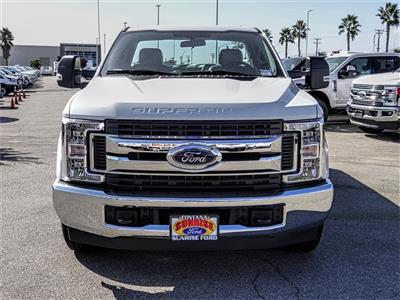 2019 F-250 Regular Cab 4x2, Pickup #FK4592 - photo 7