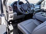 2019 F-550 Regular Cab DRW 4x2, Royal Service Combo Body #FK4629 - photo 8