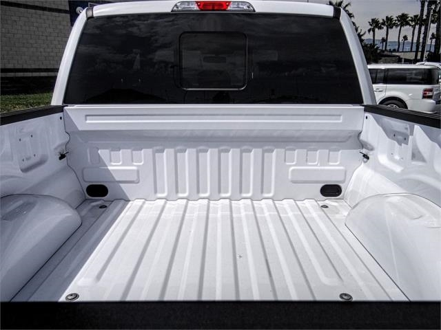 2019 F-150 SuperCrew Cab 4x2,  Pickup #FK4638 - photo 30