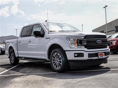 2019 F-150 SuperCrew Cab 4x2,  Pickup #FK4638 - photo 34