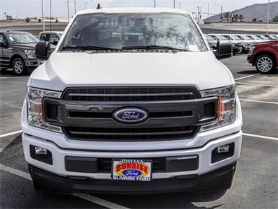 2019 F-150 SuperCrew Cab 4x2,  Pickup #FK4638 - photo 35