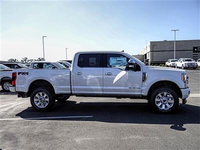 2019 F-250 Crew Cab 4x4, Pickup #FK4733DT - photo 39