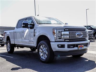 2019 F-250 Crew Cab 4x4, Pickup #FK4733DT - photo 40
