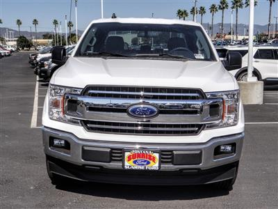 2019 F-150 Super Cab 4x2,  Pickup #FK4764 - photo 26