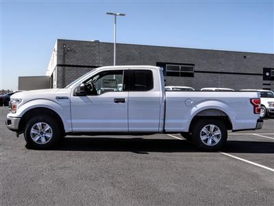 2019 F-150 Super Cab 4x2,  Pickup #FK4764 - photo 3