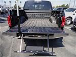 2019 F-150 SuperCrew Cab 4x4, Pickup #FK4846 - photo 33