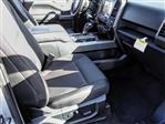 2019 F-150 SuperCrew Cab 4x4, Pickup #FK4882 - photo 27