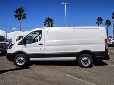 2019 Transit 150 Low Roof 4x2,  Empty Cargo Van #FK4917 - photo 3