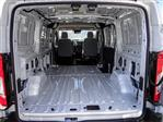 2019 Transit 150 Low Roof 4x2,  Empty Cargo Van #FK4917 - photo 2