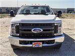 2019 F-350 Regular Cab 4x2, Scelzi Signature Service Body #FK4923 - photo 7