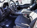 2019 F-150 SuperCrew Cab 4x4, Pickup #FK4961 - photo 4
