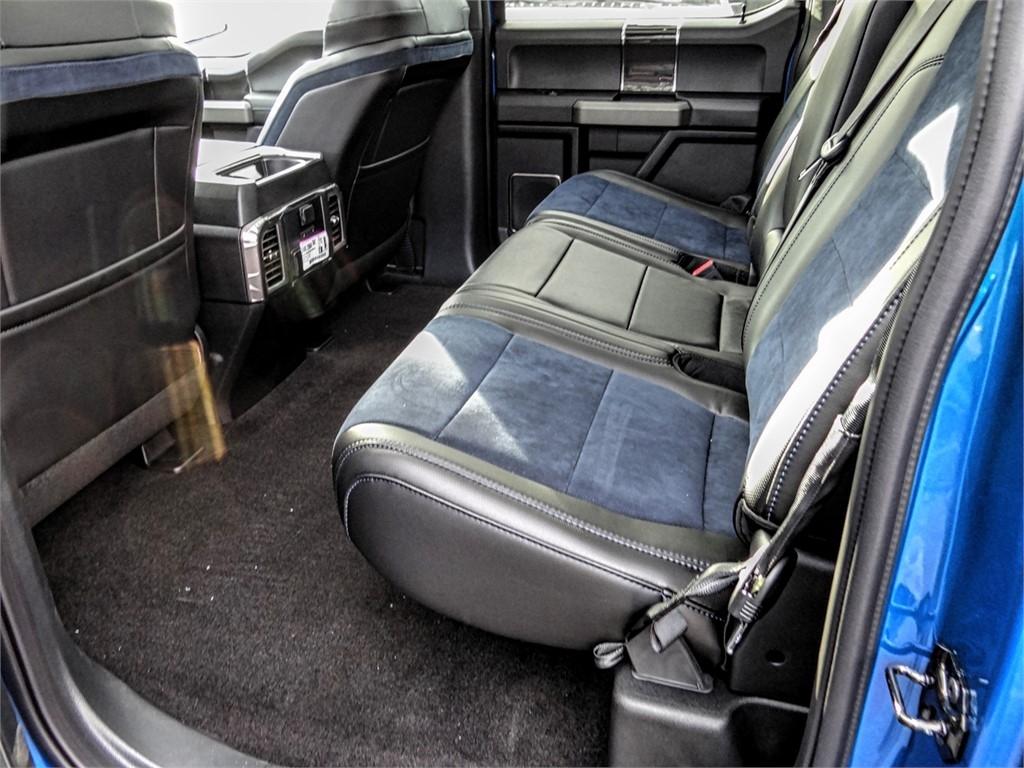 2019 F-150 SuperCrew Cab 4x4, Pickup #FK4973DT - photo 29