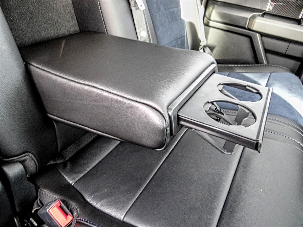 2019 F-150 SuperCrew Cab 4x4, Pickup #FK4973DT - photo 33