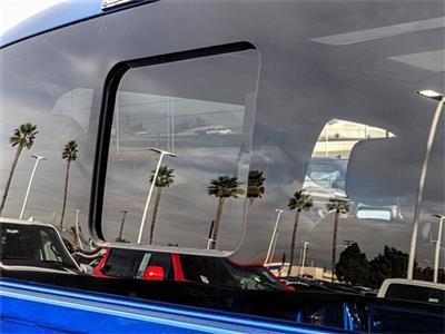 2019 F-150 SuperCrew Cab 4x4, Pickup #FK4973DT - photo 35