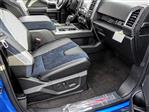 2019 F-150 SuperCrew Cab 4x4, Pickup #FK4973DT - photo 30