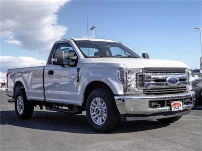 2019 F-250 Regular Cab 4x2, Pickup #FK5063 - photo 6