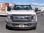 2019 F-250 Regular Cab 4x2, Pickup #FK5063 - photo 7