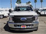 2019 F-350 Super Cab 4x4, Scelzi Signature Service Body #FK5124 - photo 7