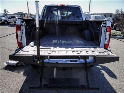 2019 F-250 Crew Cab 4x4, Pickup #FK5127 - photo 32