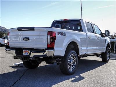 2019 F-250 Crew Cab 4x4, Pickup #FK5127 - photo 35